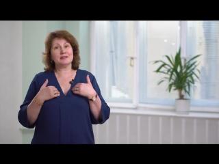 Марина Данилова -- Три «кита» гибкого управления- процессы, культура, люди