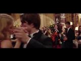Consoul Trainin - Take Me To Infinity (High Strung Movie Video) ОТВЕДИТЕ МЕНЯ ДО БЕСКОНЕЧНОСТИ