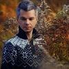 Alexey Smorodin
