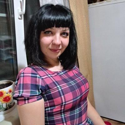 Маргарита Белокопытова