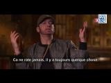 Eminem о новой школе, работе с Beyonce и др. Рифмы и Панчи
