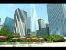 Суперсооружения Небоскреб Нью Йорка док фильм 2007 г