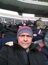 Леонид Наволокин фото #26