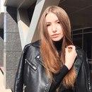 Яна Богданова фото #5