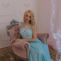 Елена Янчук