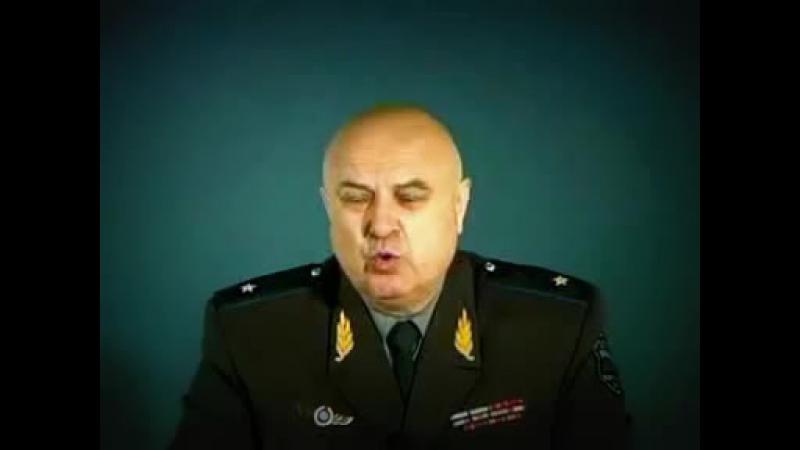 Генерал Петров - Откуда возник гомосексуализм.mp4