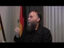 Bielefeld Oktober 2013 Vierte Politische Theorie