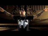 Tyga feat. Lil Wayne - Im On It (HD)