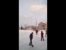 Александр Оспищев - Live