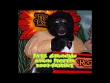 History of the Rock-afire Explosions Voices!
