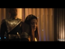 Star Trek Discovery - Trailer 1х12 Звездный Путь Дискавери - трейлер 12 серии 1 сезона