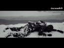 TyDi feat. Sarah Howells - When I Go (Official Music Video)
