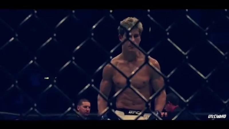 Sage Northcutt - 'Super Saiyan' UFC Highlights-Knockout 2017 HD.mp4