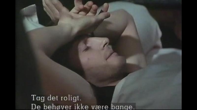 ◄Un divorce heureux(1975)Счастливый развод*реж.Хеннинг Карлсен
