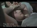 ◄Un divorce heureux 1975 Счастливый развод*реж Хеннинг Карлсен