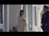 Norah Jones - Happy Pills (2012, director's cuts)