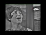 Весна - это музыка - Аида Ведищева 1968