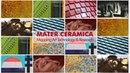 Mater Ceramica