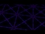 #лялюшкин  дизайн  танец  видео