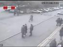 Шоссейный велогонщик, сбивший ребёнка, объявлен в розыск. Репортаж ТАУ.