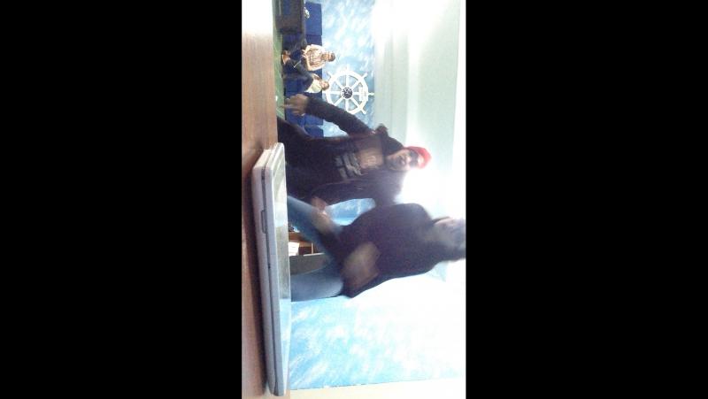 Кира Есенина — Live