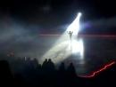 Ледовое шоу Дракула