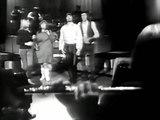 Mamas And The Papas - California Dreamin - ( Buena Calidad ) HD