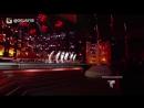 J Balvin - Ay Vamos Premios Billboards