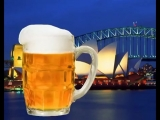Пей пиво (Дискотека Авария) - Drink beer (the Disco Avaria)