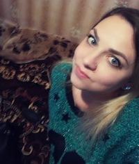 Ольга Пикуло