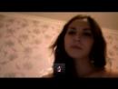 Natalja_po_skajpu-Молоденькая показала разную грудь по скайпу порно