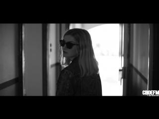 Deep Sound Effect, Svetlana Voice - Cant Let You Go (Original Mix)