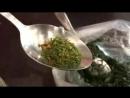 Луковый Пирог - ЭТО НЕРЕАЛЬНО ВКУСНО! _ Onion Pie Recipe, English Subtitles_low.mp4