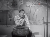 Как жить дальше (Савелий Крамаров 1971) (1)
