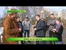Первый городской канал в Кирове - ИКГ Кочуровский парк и комиссия 8