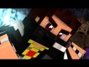 [HappyTown - LeTSPLaySHiK] ВАМПИР ПИКАПЕР! ИЛИ ДИКИЙ УГАР :D 5 [Холостяк] - Minecraft