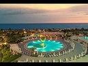 Hotel Club Calimera Kaya Side Turcja Side Manavgat