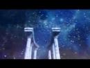 Sailor Moon Sacrifice [Storyline part 1 aka Past] Russian Subtitles