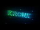 Интро Kronk