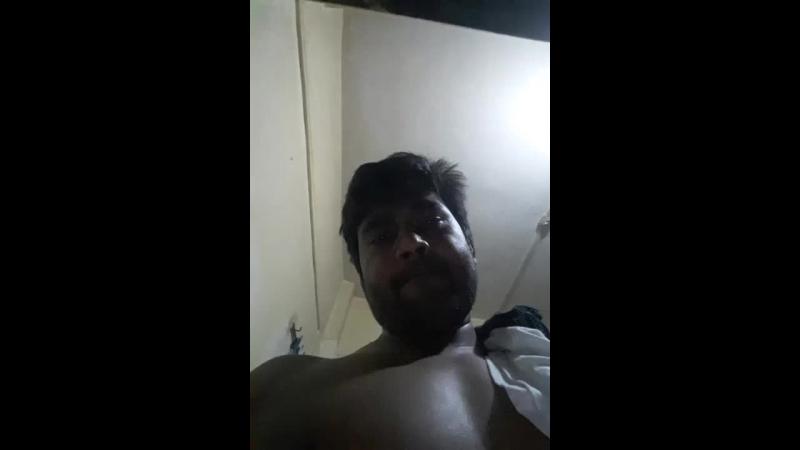 Jamil Akhtar - Live