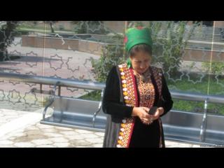Türkmenistan: VISA kart ulanyjylaryna SMS arkaly duýduryş berilýär
