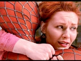 Marvel's Spider-Man - PGW 2017 Teaser Trailer _ PS4