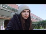 Rebecca Volpetti - Italian Cutie Rides Dick At School All Sex, Hardcore, Blowjob, Gonzo