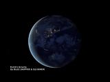 Video. Earths Gravity - Dj Oleg Skipper Dj Sandr