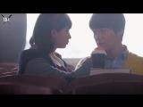 KARAOKE Choi Jin Hyuk - The Scent of Flower (OST Врачи неотложкиEmergency Man &amp Woman) (рус. саб)
