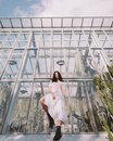 Дарина Смолкина фото #12