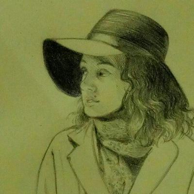 Мария Колесова
