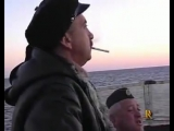 'Пришли!'- Александр Викторов (Автономка-3).mp4