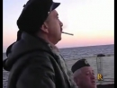 'Пришли ' Александр Викторов Автономка 3 mp4