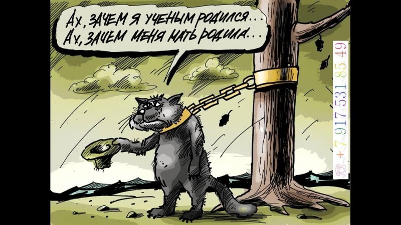 Жириновский Грудинину о Путине Зачем нужен дискриминант Отменить ЕГЭ